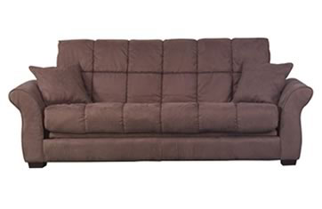 baja convert-a-couch and sofa bed, multiple colors - anandtech forums