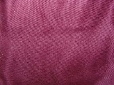 burgundy chair ottoman futon cover closeout  rh   futons