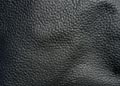 love seat  u0026 ottoman black leather cover leather futon covers   futons    rh   futons