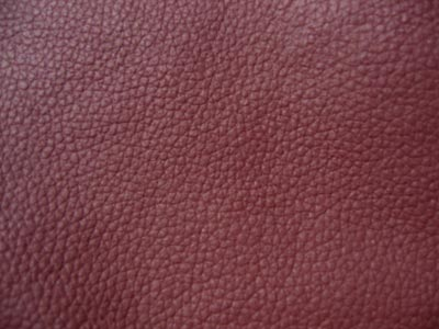Replacement Futon Mattress Walmart moreover Houston Furniture Repair additionally Burgundy Leather Futon ...