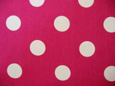Pink Futon Cover Home Decor