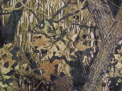 mossy oak futon cover  disc  mossy oak futon cover  rh   futons
