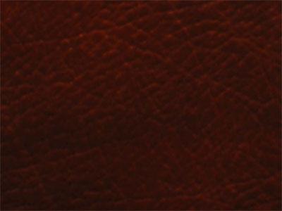 suede burgundy futon cover suede burgundy futon cover  rh   futons