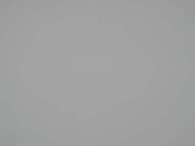 Light Gray Futon Cover