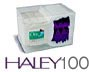 Haley 100 Futon Mattress