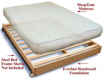 discount futon mattress take advantage of information on discount futon mattress shopping      rh   futons