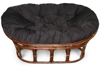 Futon Couch Best Futon Prices