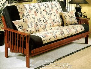 furniture does futons sale ashley bed queen futon sofa couches solarcollege sell org
