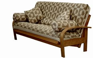 Futon Cover Online Specials