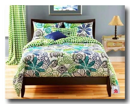 Bedding & Duvet Sets