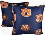 College Futon Covers