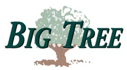 Big Tree Futons Logo