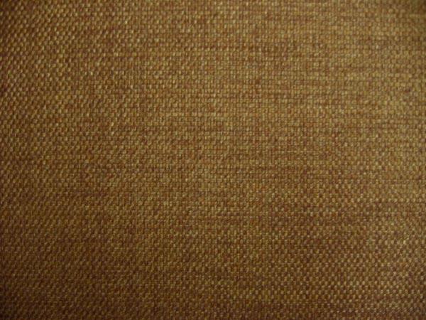belgium bamboo futon cover  rh   futons