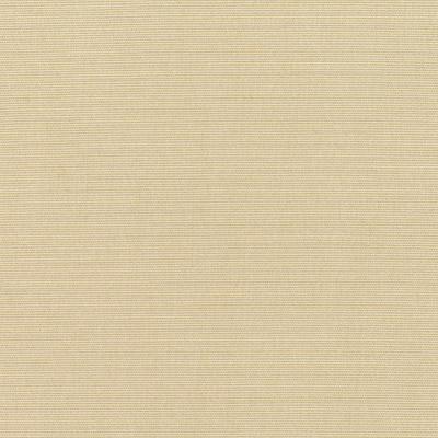 canvas antique beige futon cover  rh   futons
