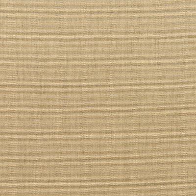 canvas heather beige futon cover  rh   futons