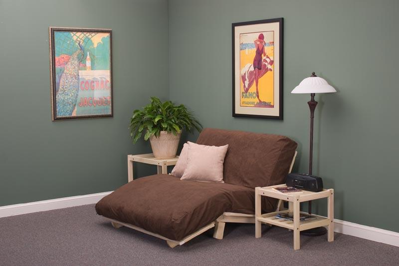 tri fold lounger futon frame previous in futon frames made in usa next