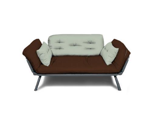 mali flex  rh   futons