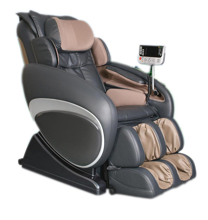 osaki 4000 massage chair futons   buy futon covers futon mattresses futon frames online  rh   futons