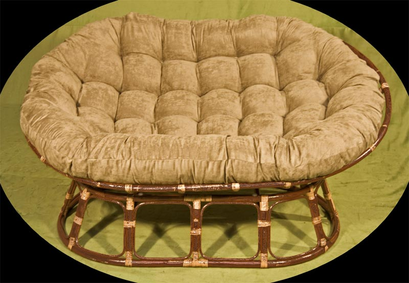 chair of marvelous chairs papasan solutions tar loveseat collection target furniture