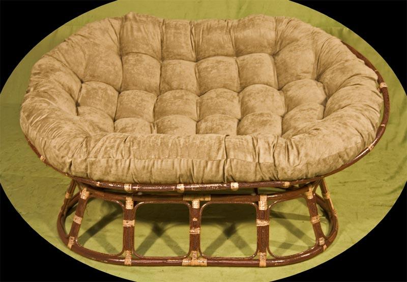 outdoor ip walmart loveseat com weather haven chair all wicker papasan