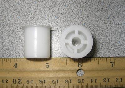 Replacement Futon Parts Home Decor