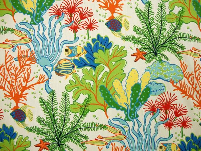 splish splash futon cover splish splash futon cover by lings designs  rh   futons