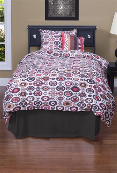 New Beat Duvet