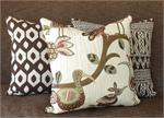 Crazy Ol Bird Pillow Set