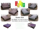 Sofie Sofa Bed