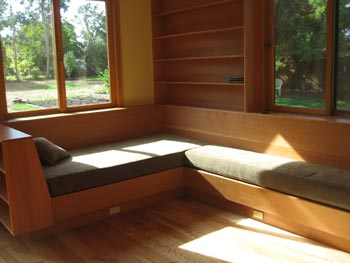 custom cushions covers and options custom cover options by futons    rh   futons