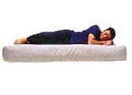 Our Futon Mattresses selection and prices can't be beat
