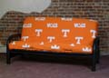 Tennessee Futon Cover