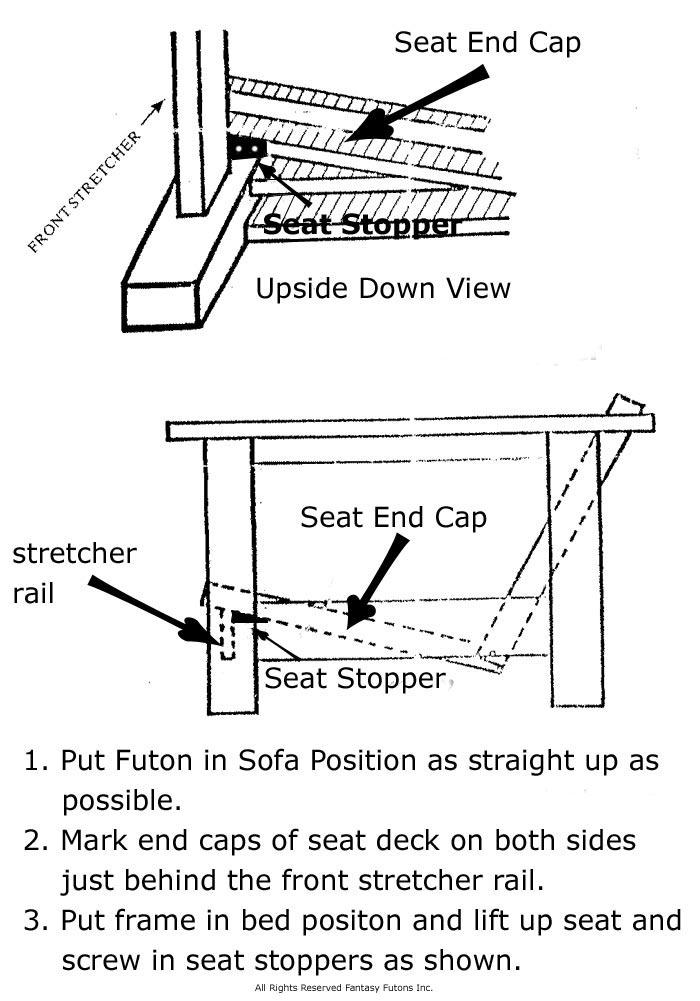 product reviews futon screws   furniture shop  rh   ekonomikmobilyacarsisi