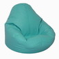 Lifestyle Aqua Bean Bag