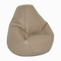 Lifestyle Cobblestone Bean Bag