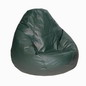 Lifestyle Spruce Bean Bag