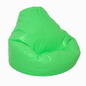 Wetlook Bean Bags