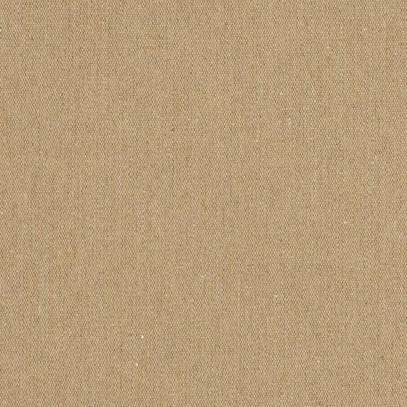 Heritage Alpaca Futon Cover