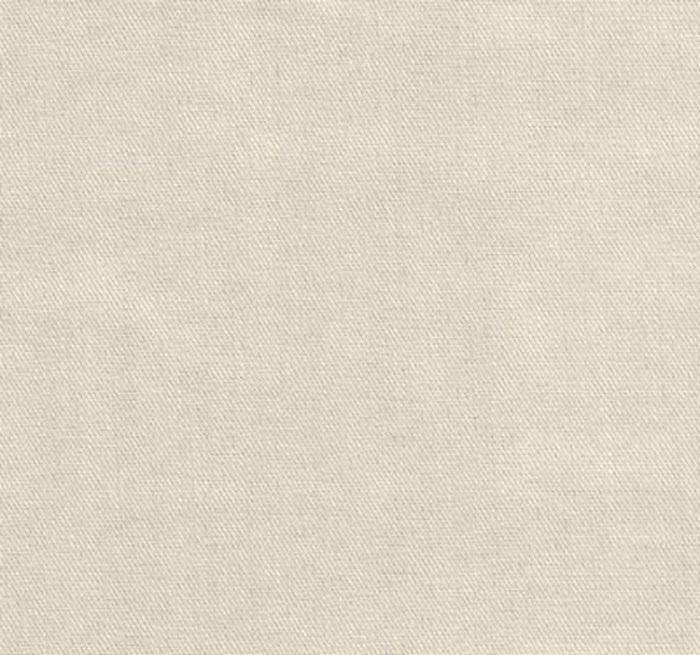 Organic Cotton Duck Futon Cover