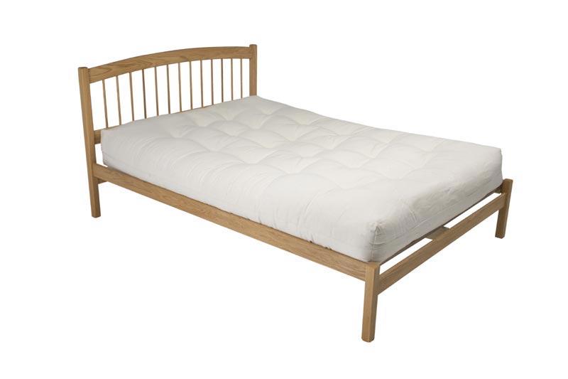 The Swing Platform Bed El Paso