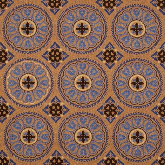 Zara Moroccan Futon Cover