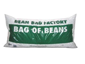 Bag Of Beans Refill
