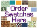 Swatch Order
