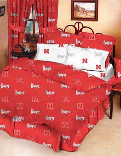 Nebraska Bed In A Box