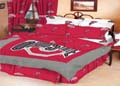 Ohio State Bed in a Box