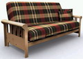 Tons of Futon Frames at the Lowest prices on the Web